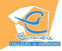 Emmanuelle Couleurs et Harmonie